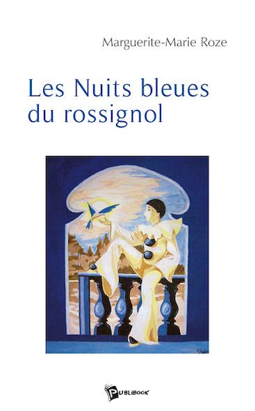 Les Nuits bleues du rossignol