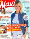 Maxi | Septembre 2019 | N°1716