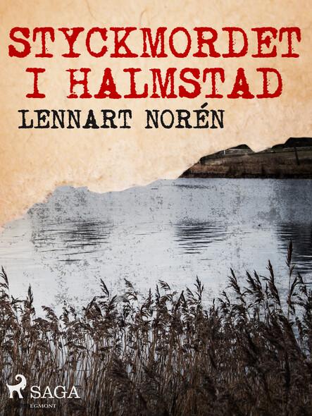 Styckmordet i Halmstad