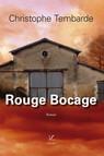Rouge Bocage