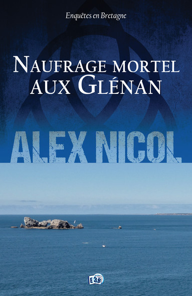 Naufrage mortel aux Glénan : Enquêtes en Bretagne