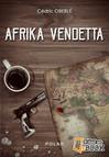 Afrika Vendetta