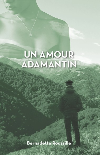 un amour adamantin