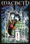 Macbeth - The Graphic Novel