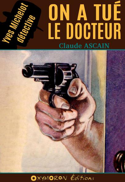 On a tué le docteur