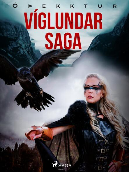 Víglundar saga