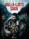 Valla-Ljóts saga