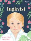 Ingkvist