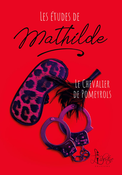 Les études de Mathilde