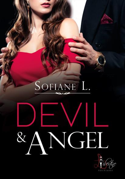 Devil & Angel