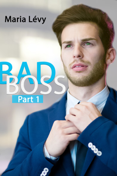 Bad Boss 1