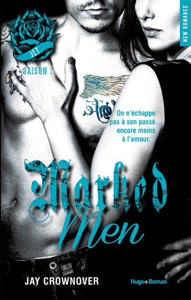 Marked men - Tome 2