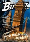 Bifrost nº85