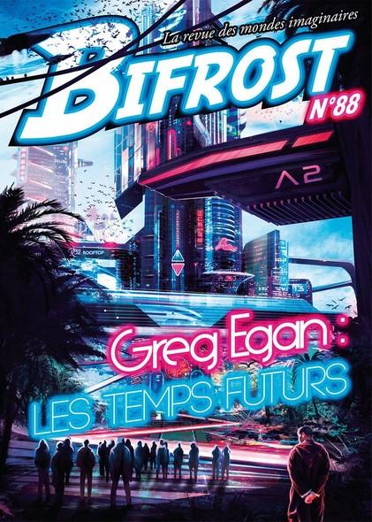Bifrost nº88
