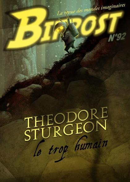 Bifrost nº92
