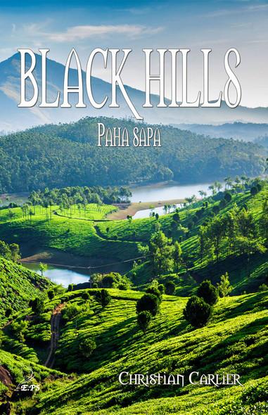 Black Hills : Paha Sapa