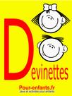 Devinettes pour enfants : 40 devinettes pour enfants