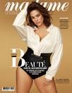 Madame Figaro - Octobre 2019 - N°1836