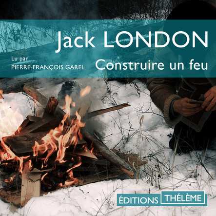 Construire un feu