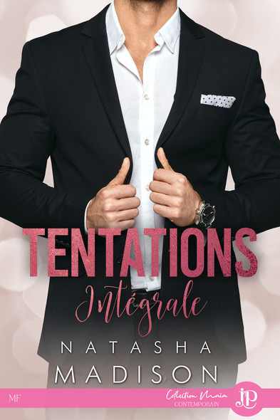 Tentations : Intégrale