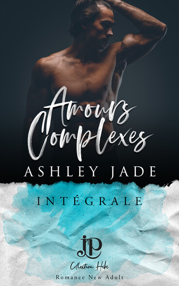 Amours complexes : Intégrale