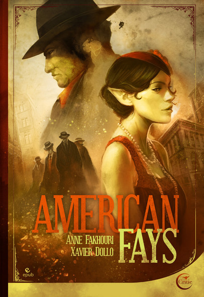 American Fays
