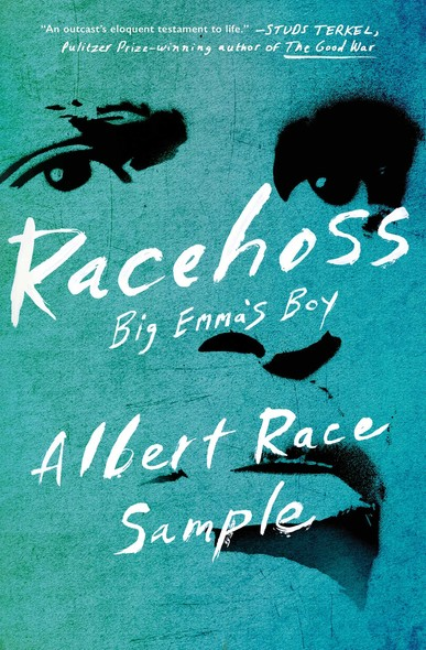 Racehoss : Big Emma's Boy