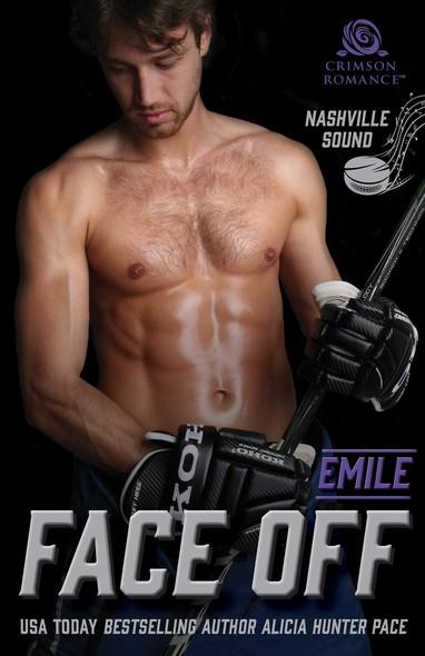 Face Off : Emile