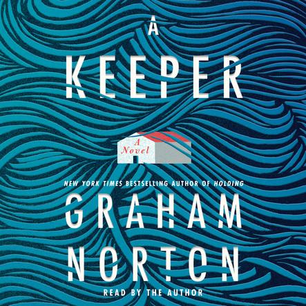 A Keeper : A Novel