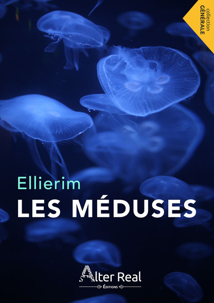 Les méduses