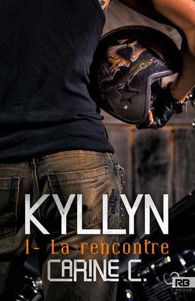 La rencontre : Kyllyn, T1