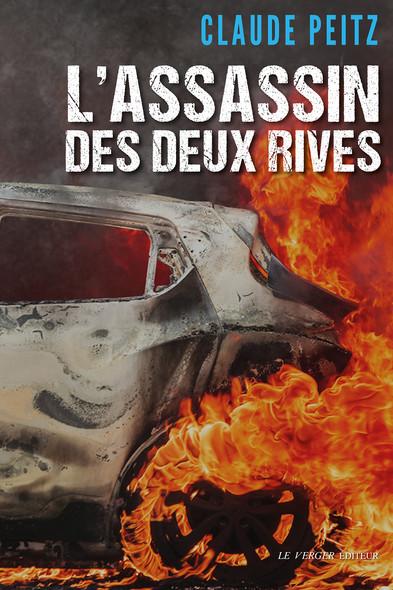 L'Assassin des deux rives