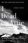 1 Dead in Attic : After Katrina