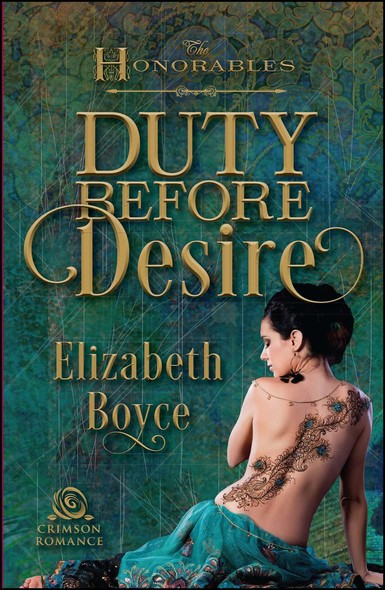 Duty Before Desire