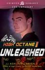 High Octane: Unleashed