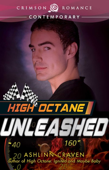 High Octane: Unleashed