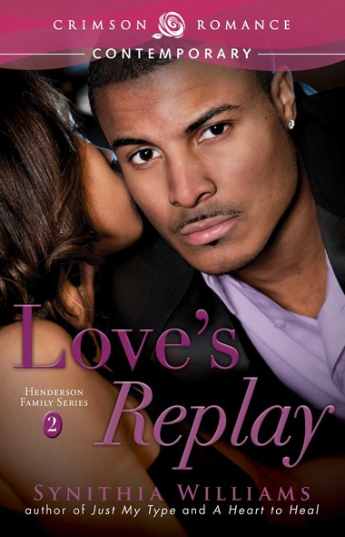 Love's Replay