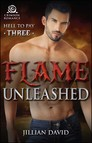 Flame Unleashed
