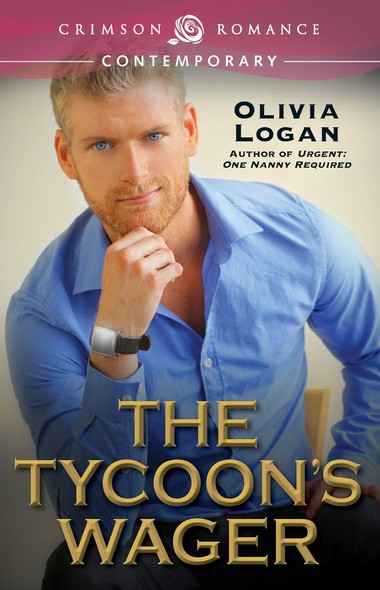 The Tycoon's Wager