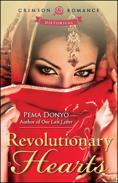 Revolutionary Hearts