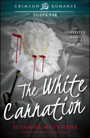 The White Carnation
