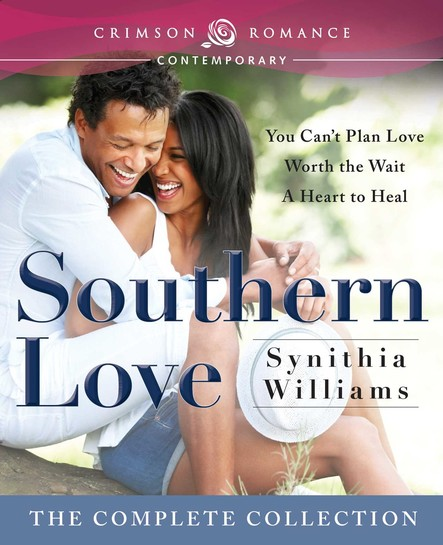 Southern Love : The Complete Series