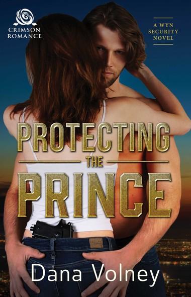 Protecting the Prince