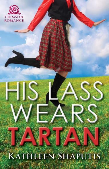 His Lass Wears Tartan