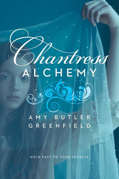 Chantress Alchemy