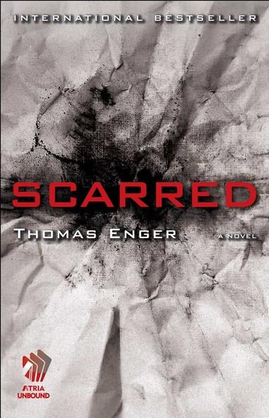 Scarred : A Novel