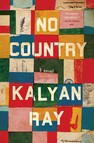 No Country : A Novel