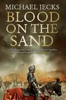 Blood on the Sand