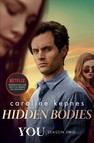 Hidden Bodies : The sequel to Netflix smash hit YOU