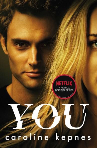 You : Now a Major Netflix series